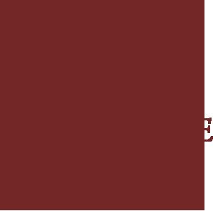 y-zdorov.ru